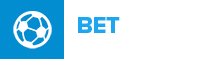 Betadonis Live Betting